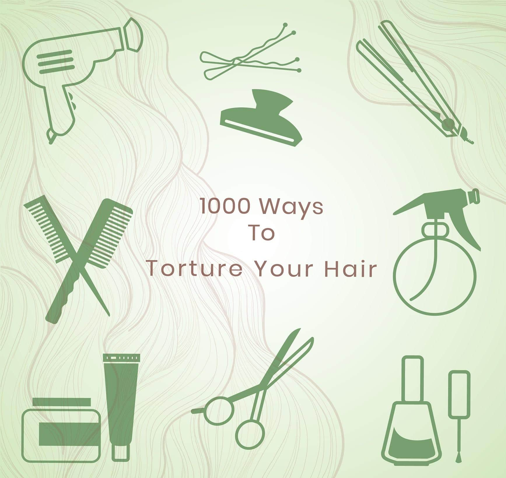 what-to-avoid-to-have-healthy-strong-and-shiny-hair-natural-hair-care-tips