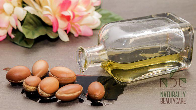 Argan-Oil-natural-hair-mask