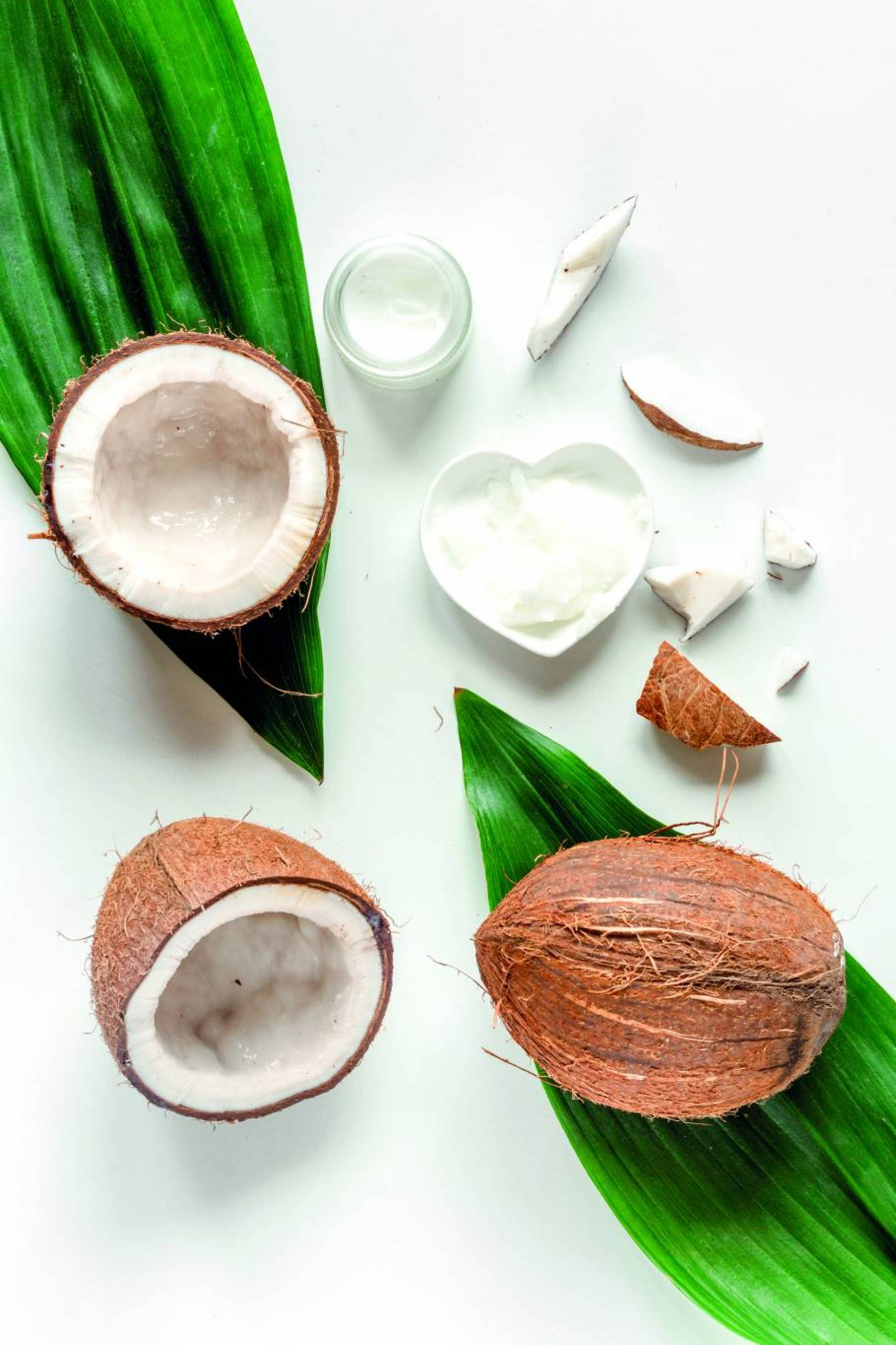 coconut-oil-natural-hair-care-product