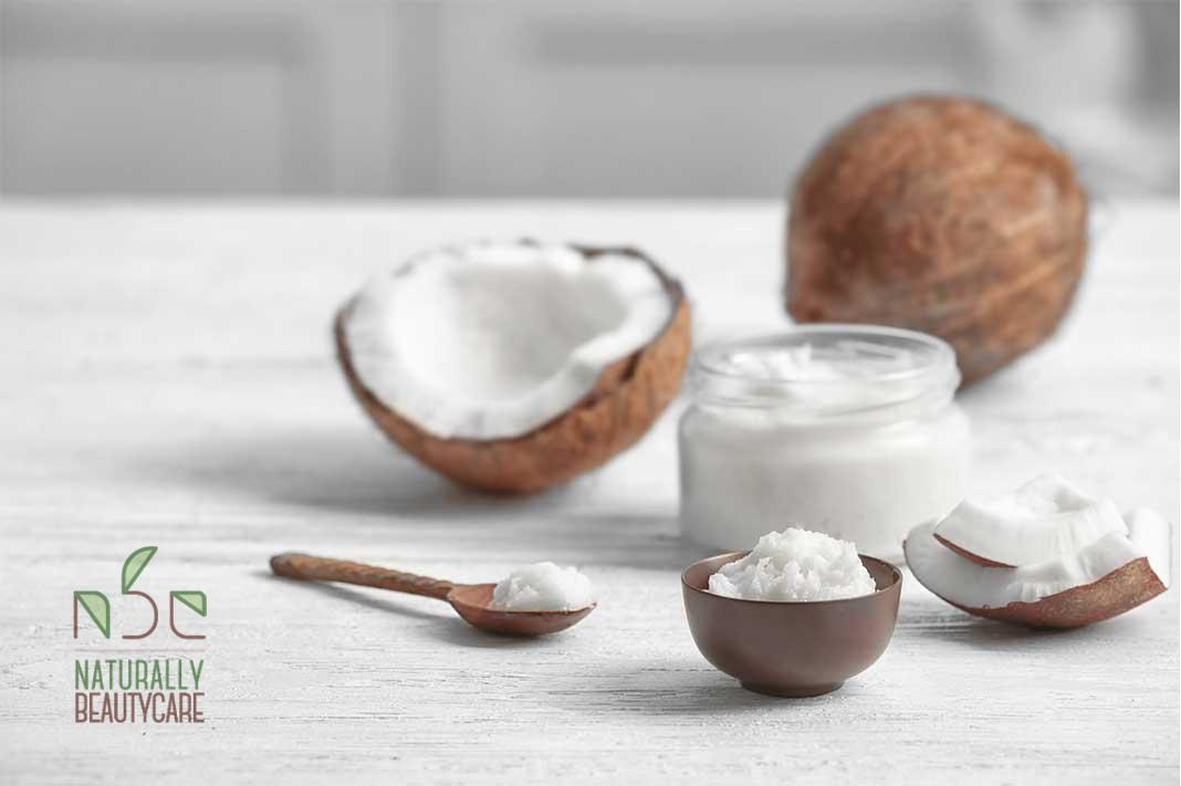 coconut-oil-natural-hair-mask