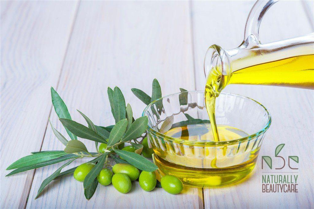 olive-oil-natural-hair-mask