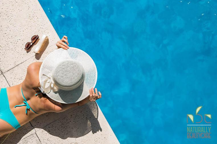 2-summer-hair-care-tips-never-forget-your-hat-and-hair-sun-screen