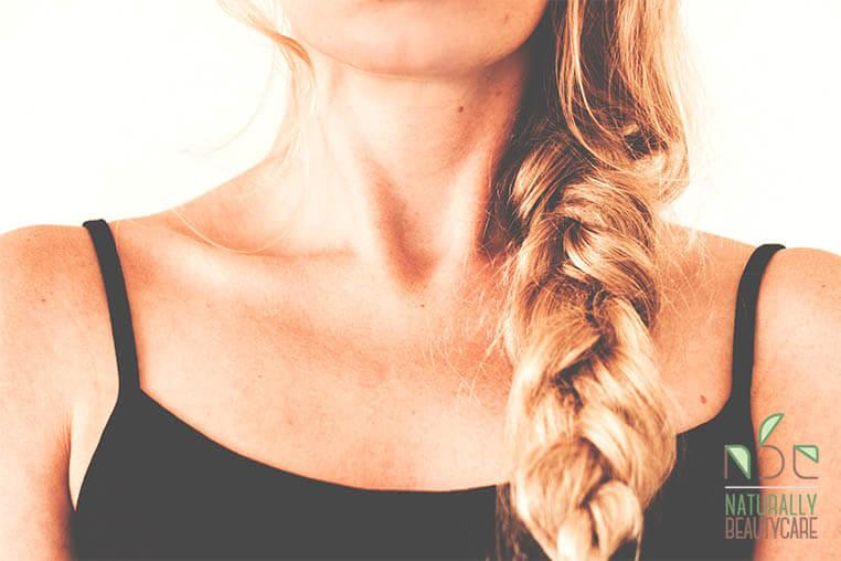 4-summer-hair-care-tips-choose-the-right-hairstyle