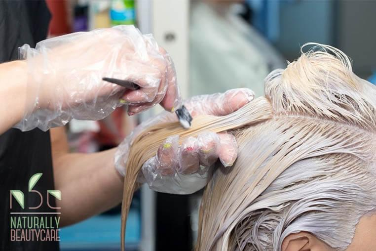 6-summer-hair-care-tips-say-no-to-bleaching