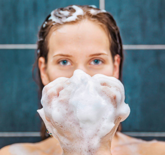 7 DIY natural shampoos you must try