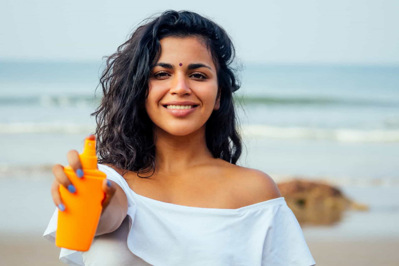 7-DIY-natural-sunscreens-for-hair-that-will-become-your-favorites