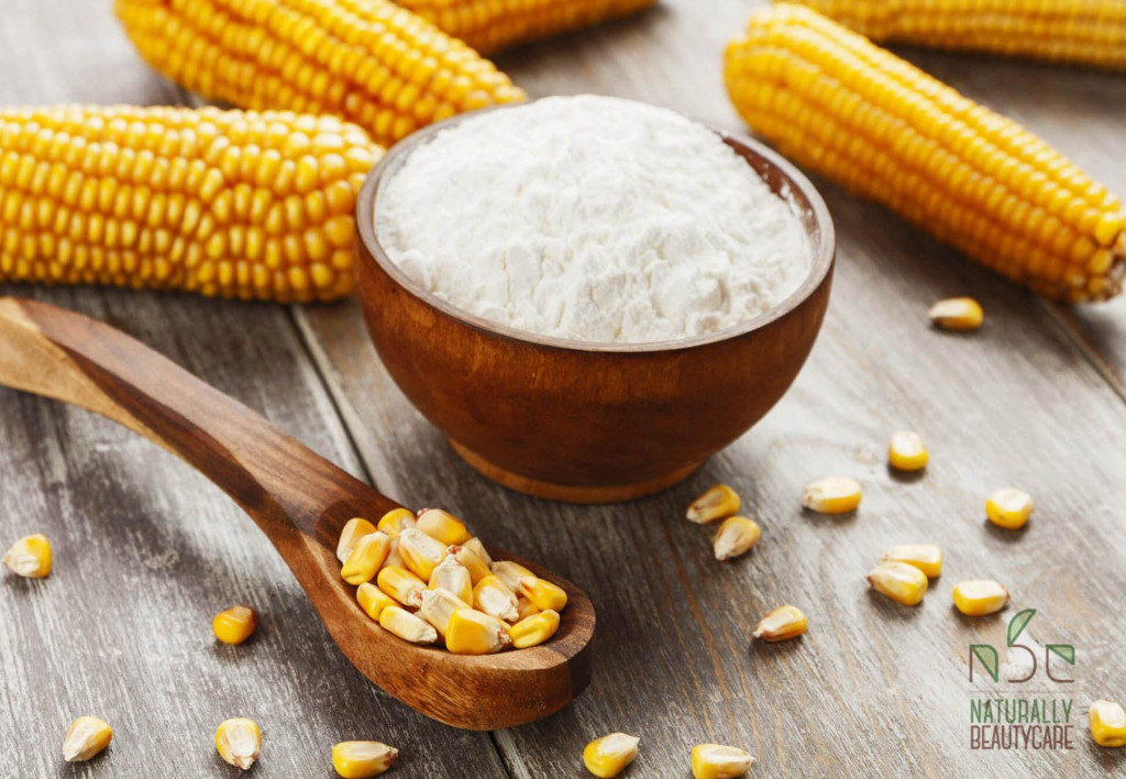 diy-natural-shampoo-with-corn-starch