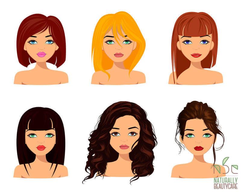 european-women-hair-style