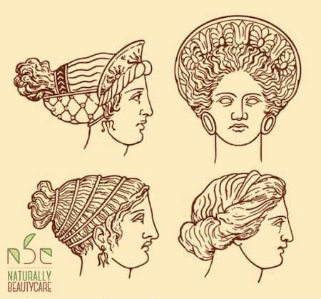 four-female-ancient-head-1