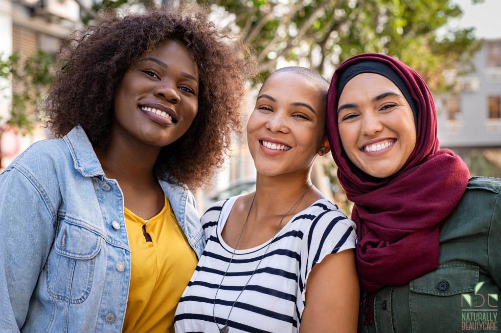 group-of-three-happy-multiethn