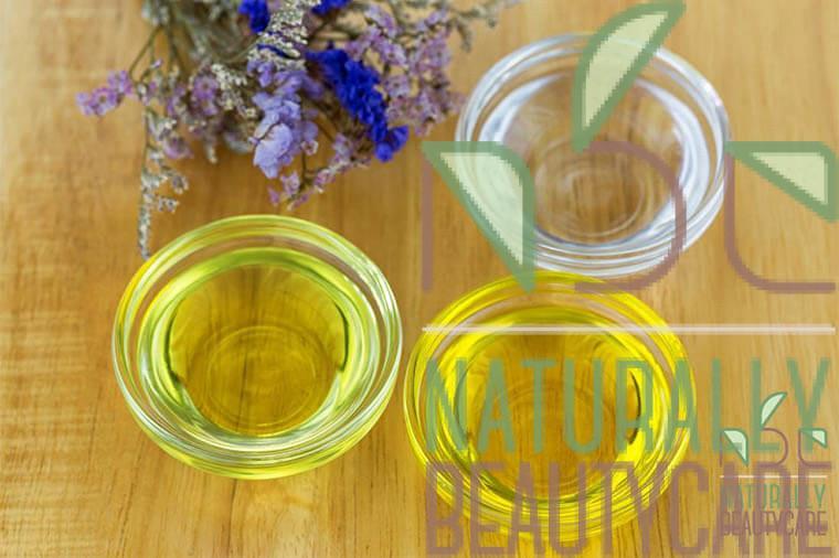 natural-sun-screen-for-hair-with-jojoba-oil-coconut-oil