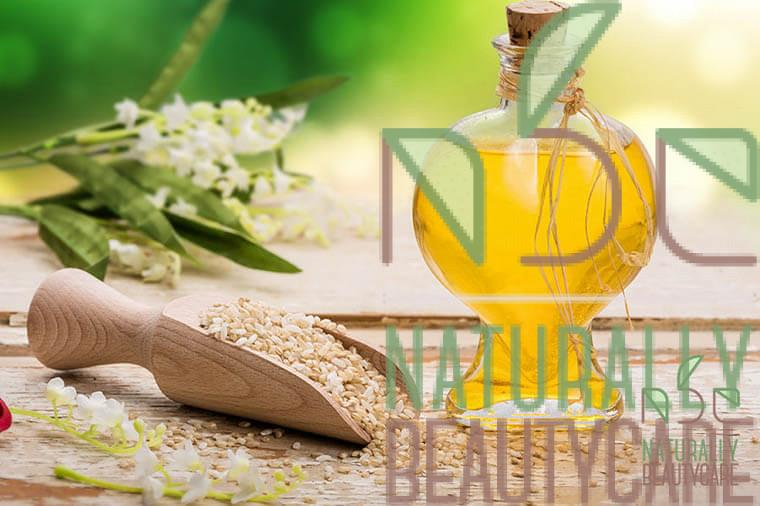 natural-sun-screen-for-hair-with-rice-oil