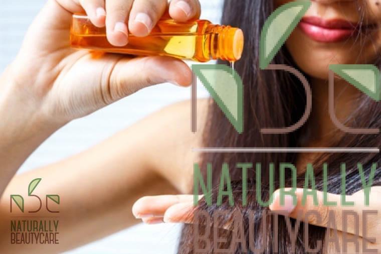 oil-for-DIY-natural-hair-sunscreens