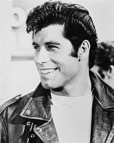 the-big-buck-grease-movie-grease-