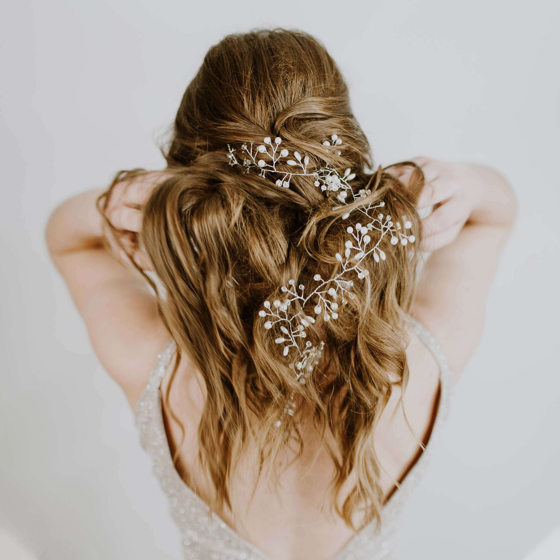How-to-make-14-easy-hairstyles-perfect-for-every-occasion