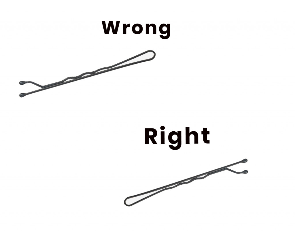how-to-use-a-bobby-pins