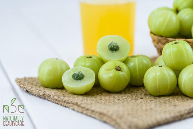 indian-gooseberry-Natural-Hair-Loss-treatments-for-Women-2020-1