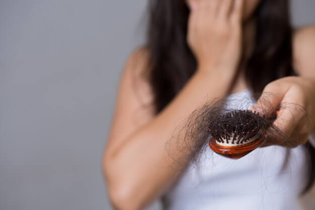 Natural-Hair-Loss-Treatments-for-Women-2020-part-2
