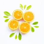 Orange-Juice-for-hair-rinse-against-hair-loss