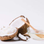 coconut-with-coconut-oil-1