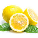 lemons-hair-mask-1