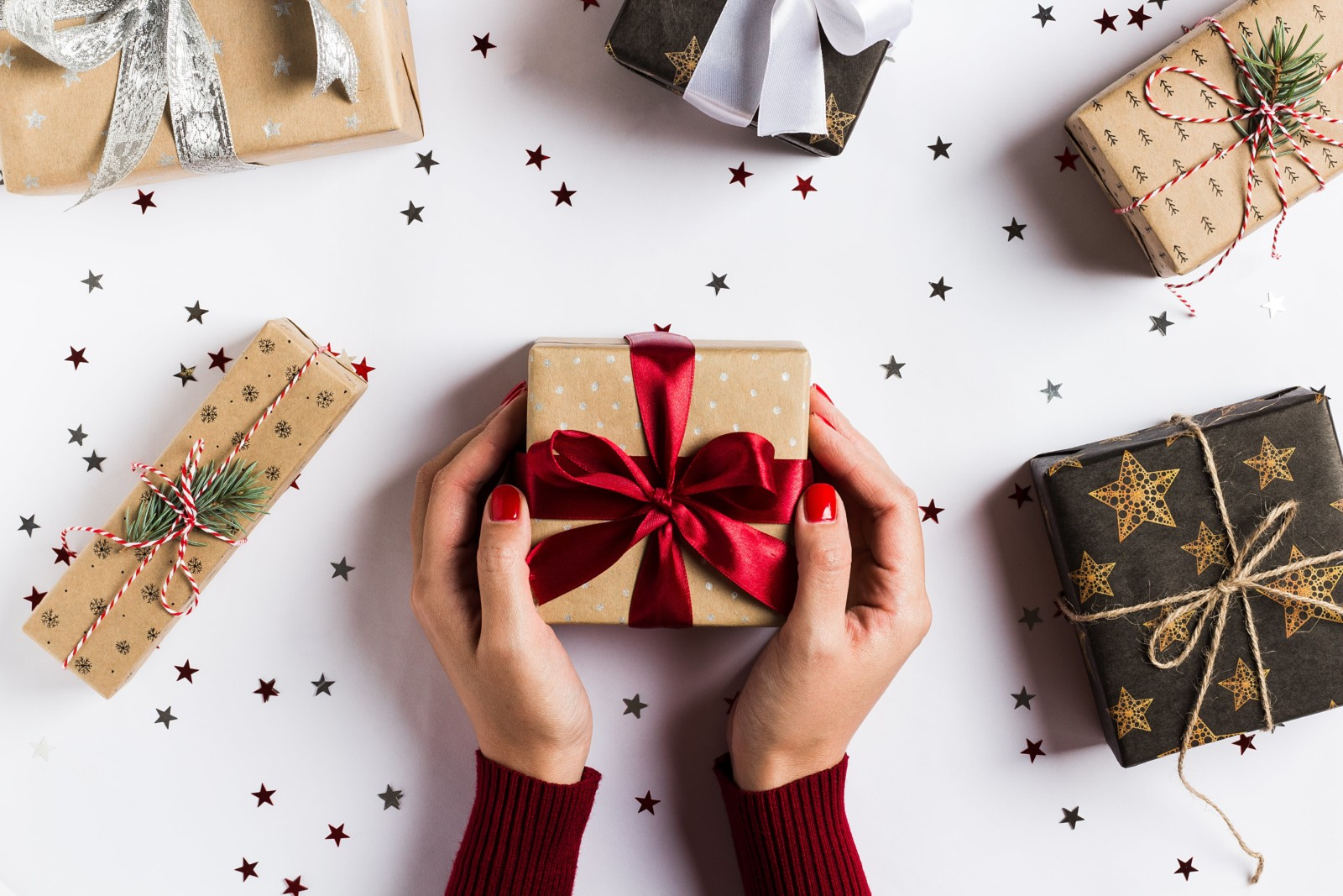 2-Easy-beauty-recipes-for-a-unique-DIY-Christmas-Gift