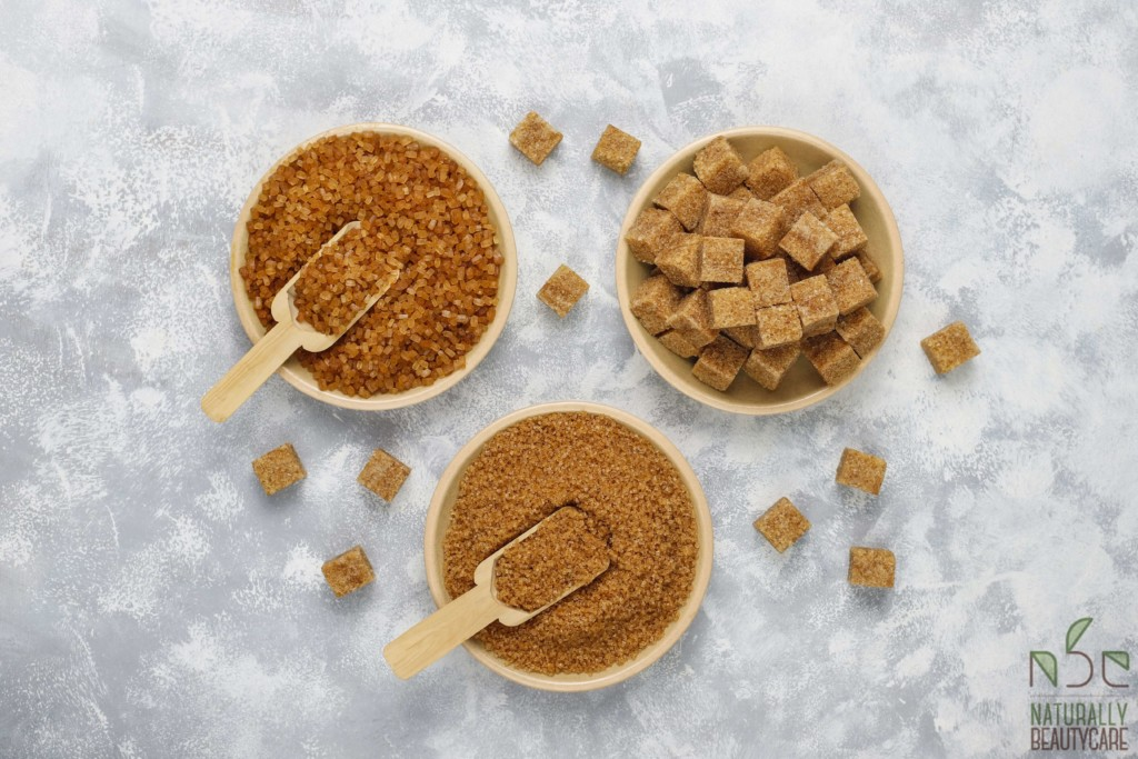 brown-sugar-used-for-a-DIY-Christmas-Gift-idea-1