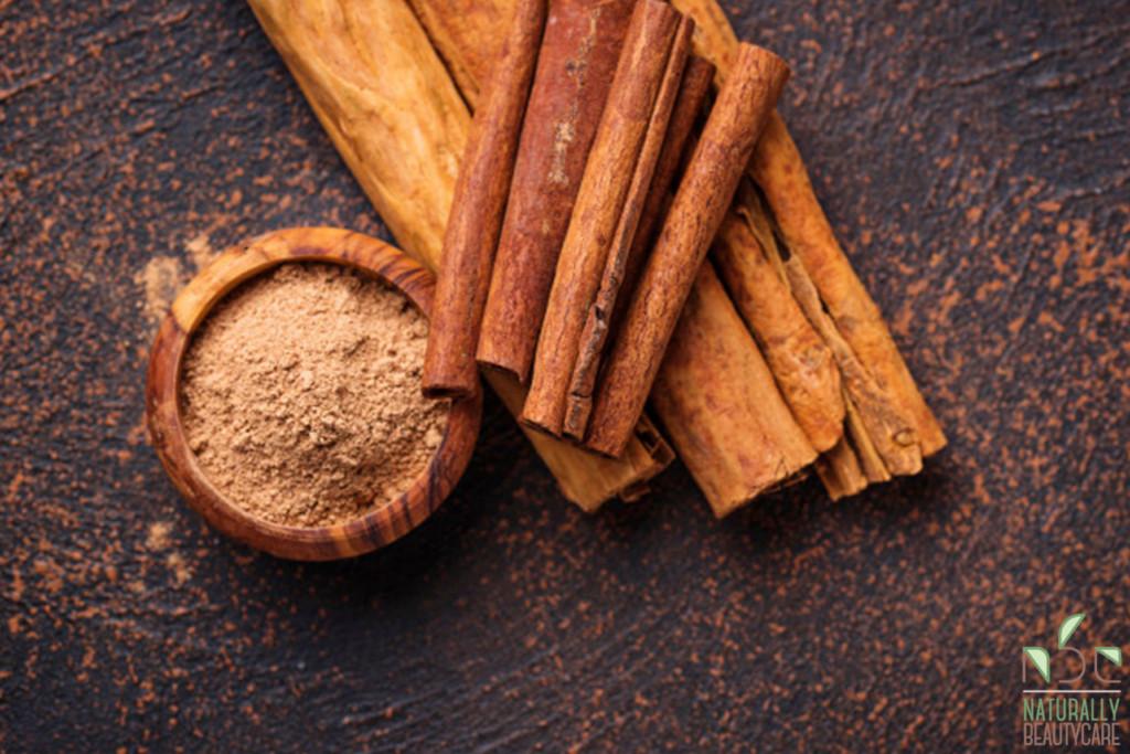 ceylon-cinnamon-cassia-sticks-powder-used-for-a-DIY-Christmas-Gift-idea
