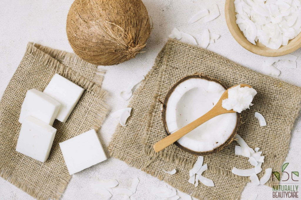coconut-and-coconut-oil-for-DIY-Christmas-Gift-idea