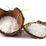 coconut-powder
