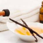 vanilla-essential-oil