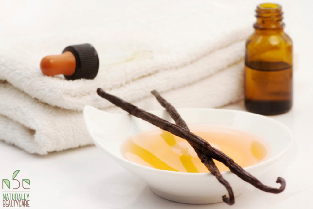 vanilla-spa-accessories-used-for-a-DIY-Christmas-Gift-idea