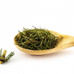 Field-horsetail-natural-hair-mask