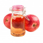 apple-cider-vinegar-bottle-apple-organic-vinegar-natural-hair-mask