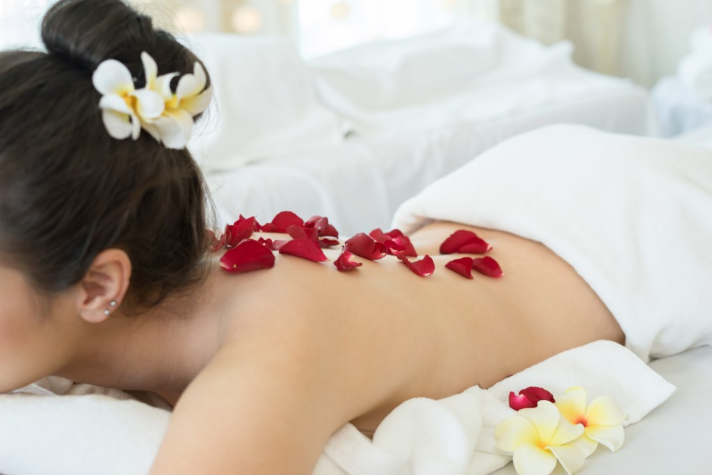 7-natural-beauty-treatments-for-the-whole-body-1