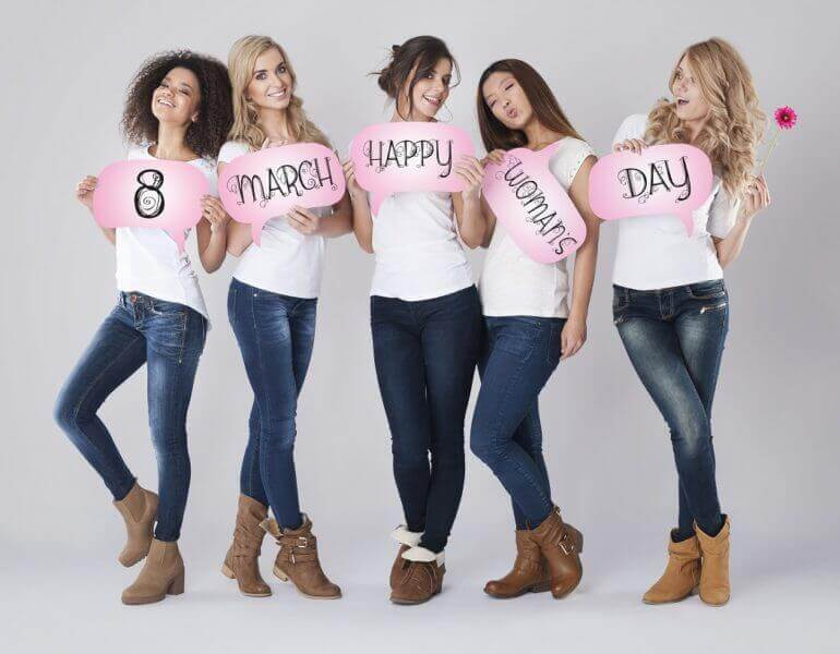 8-march-happy-women-day