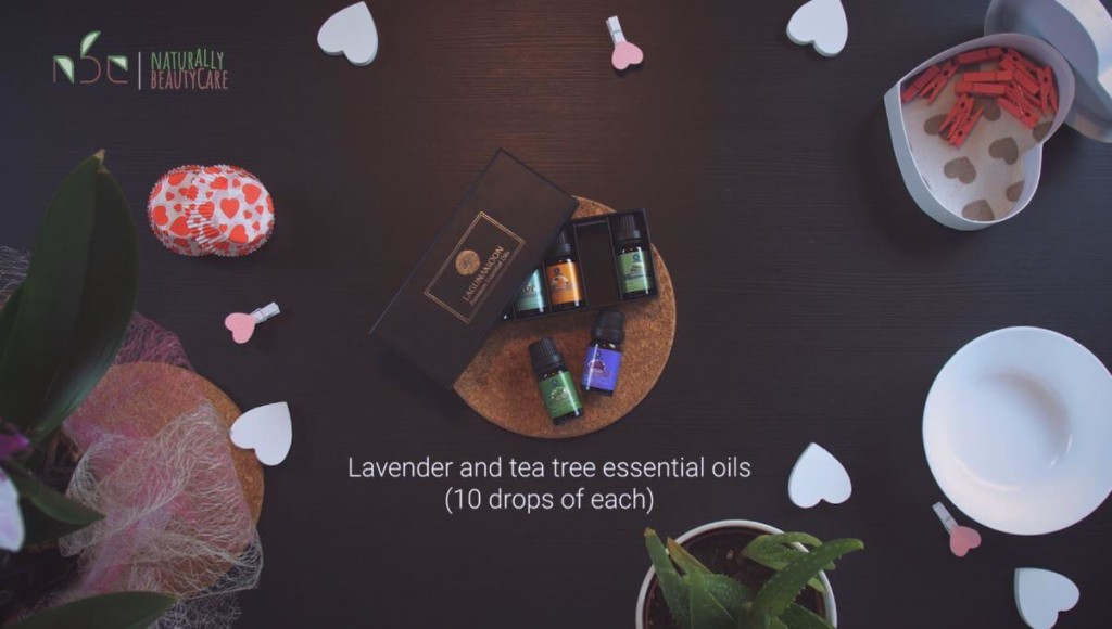 essential-oils-valentines-day-diy-beauty-gift-idea-2020