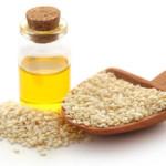 organic-sesame-oil-natural-beauty-tips