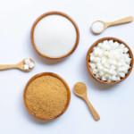 various-types-sugar-white-natural-beauty-tips