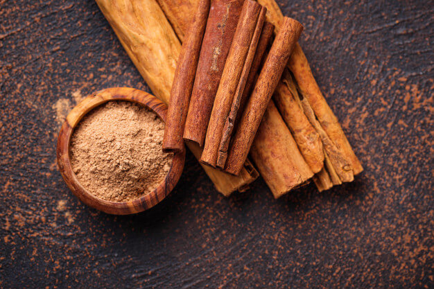 ceylon-cinnamon-cassia-sticks-powder