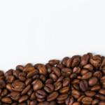 ingredients-coffee-hair-pack