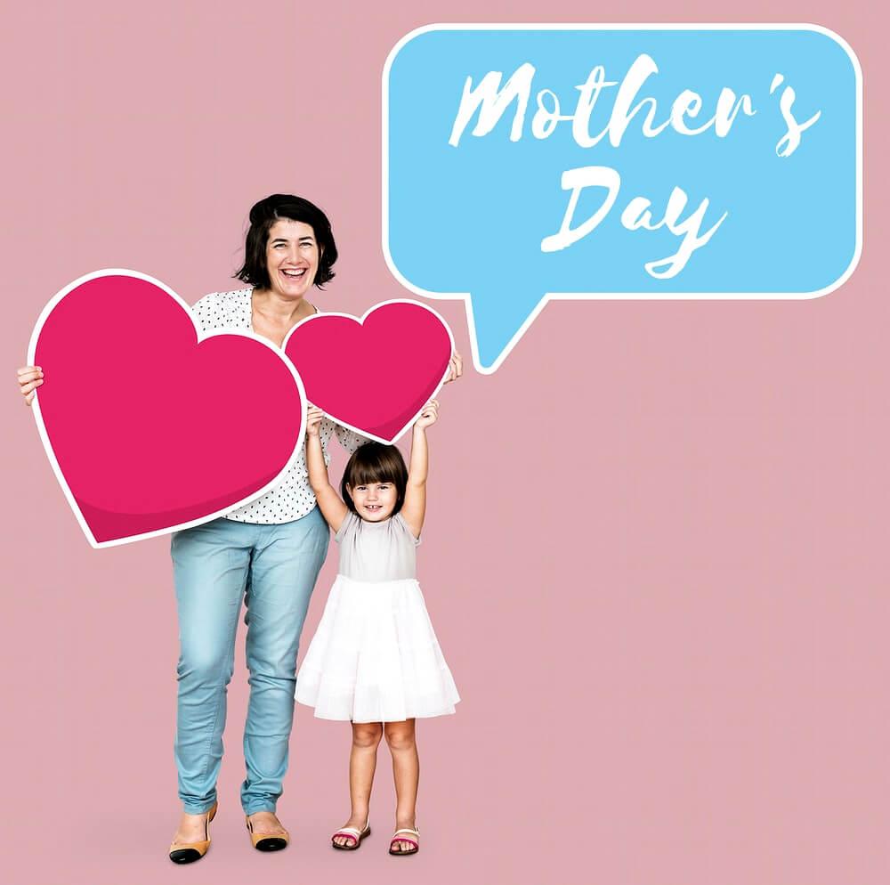 mothers-day-gifts-diy-natural-lush-bath-bombs
