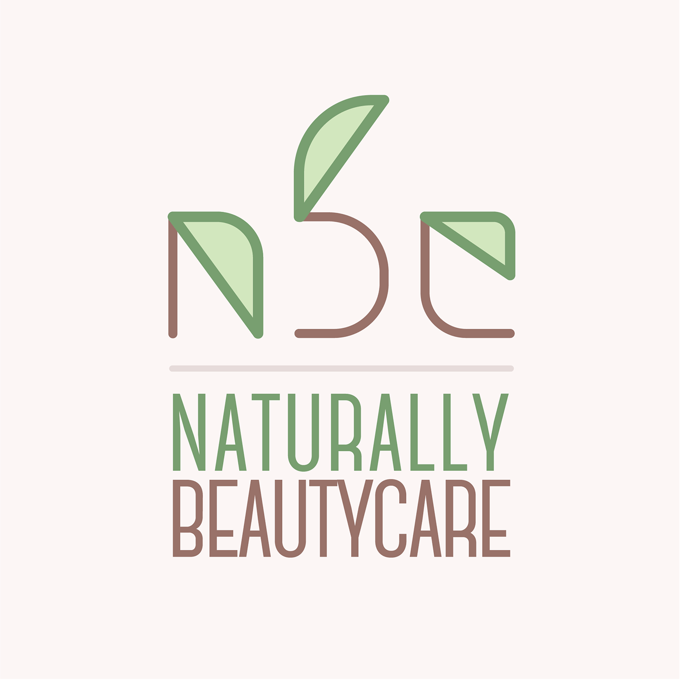Naturally Beauty Care